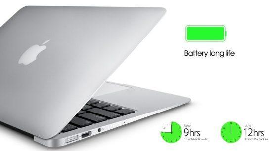 apple macbook air 2015 mjvm2zp a i5 5250u 4gb 128g slider05