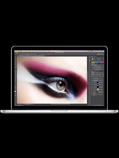apple macbook pro 2015 mf839zp a i5 5257u 8gb 128g 533 1