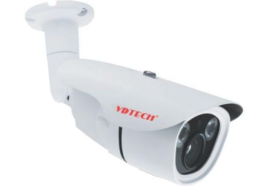 camera hong ngoai vdtech vdt 405acvi 1 3