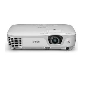 epson eb x11 projector