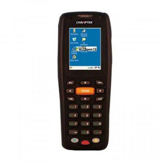 f543f champtek ppt180 eldata terminali