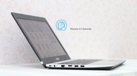 laptopasus k551la slider05