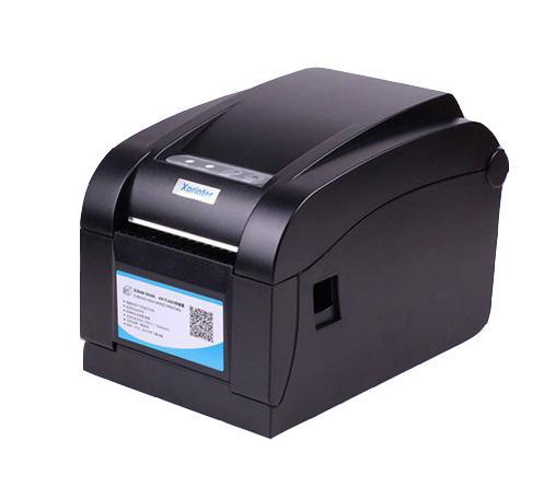 may in ma vach xprinter xp 350b 567d03de9238d