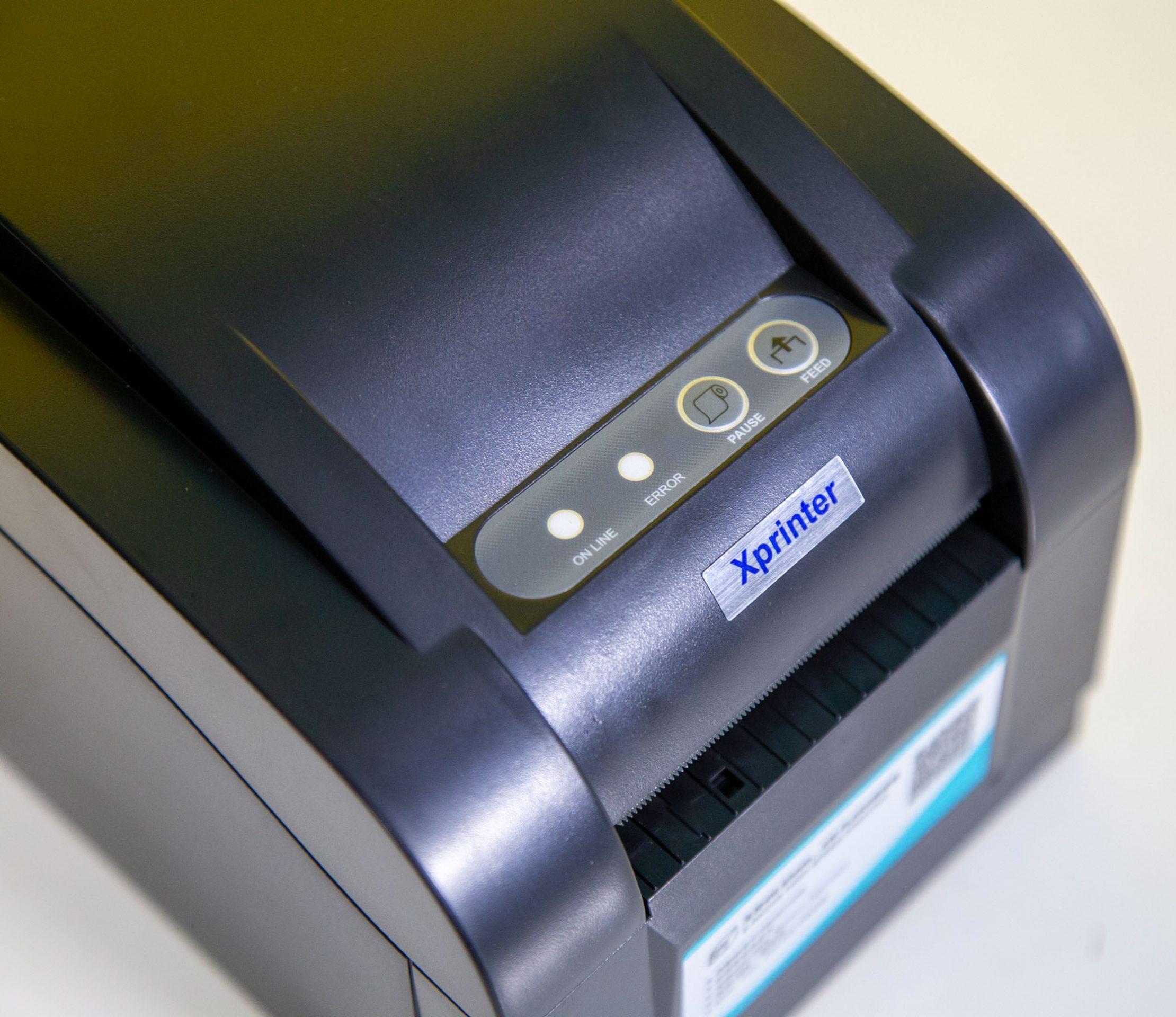 may in tem nhan ma vach xprinter 350b hnc21 scaled e1625415449766