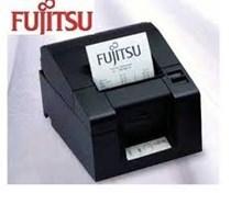 Fujitsu FP1100