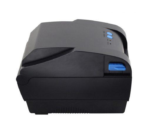 42198 may in tem nhan ma vach xprinter xp 365b asp21