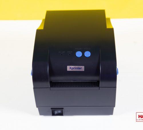 42198 may in tem nhan ma vach xprinter xp 365b hnc 2 1