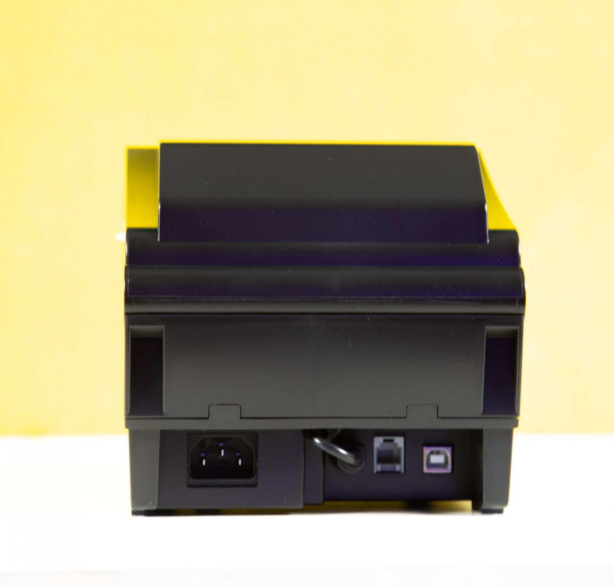 42198 may in tem nhan ma vach xprinter xp 365b hnc 8 1 scaled e1625415043365