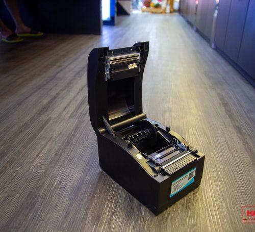 may in ma vach xprinter xp 350bm hnc41