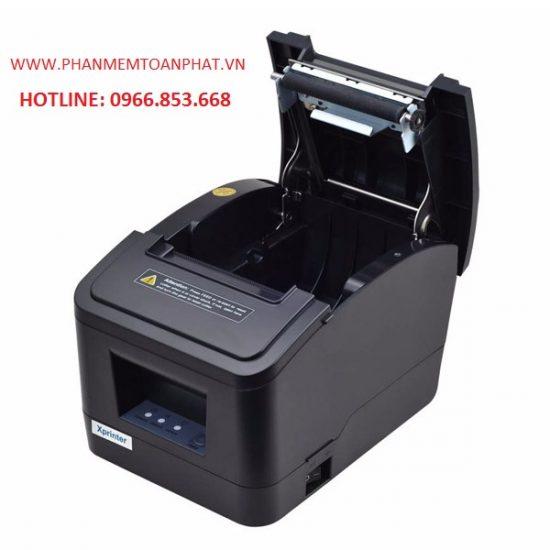 xprinter A160M