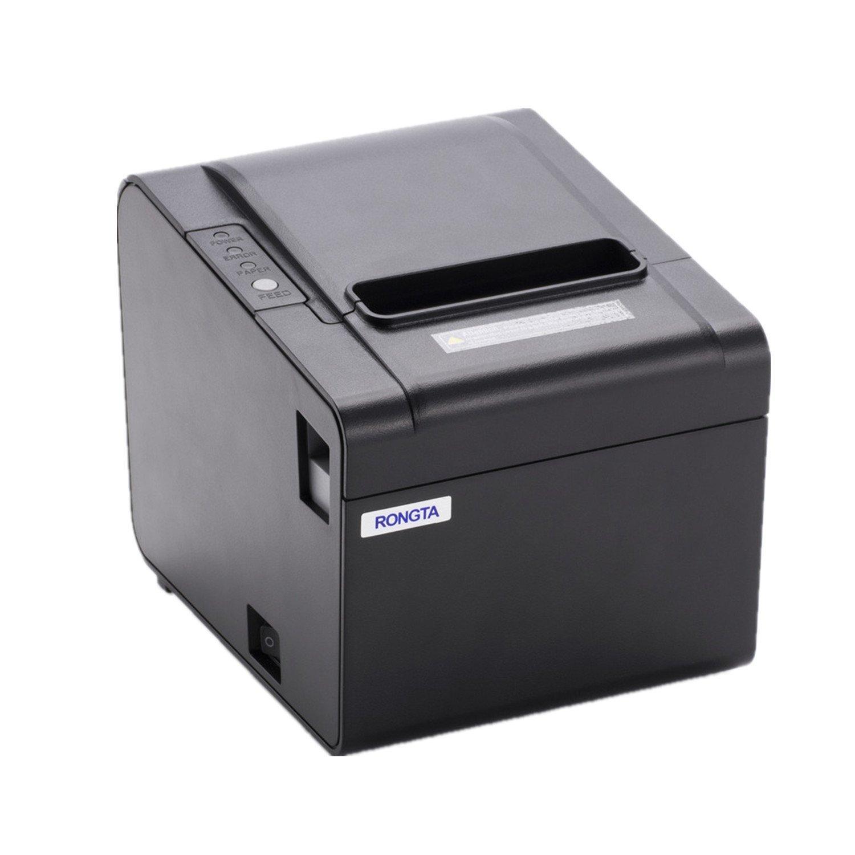 Rongta RP325 U 80mm Receipt Printer