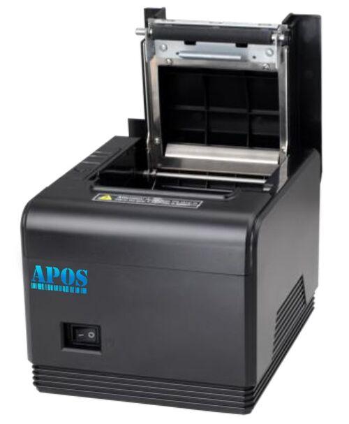 APOS 210 1