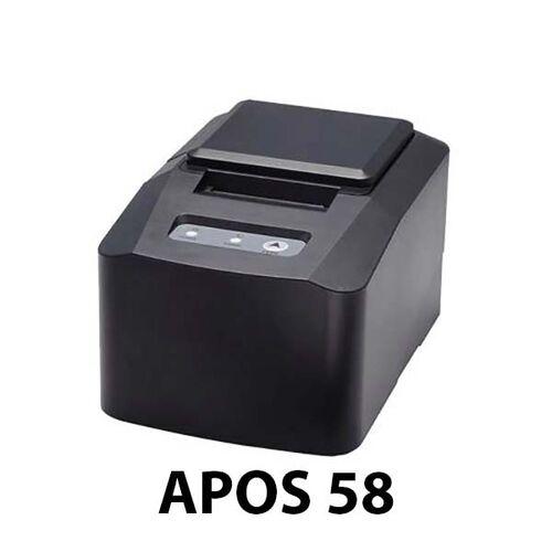 may in hoa don apos 58 2