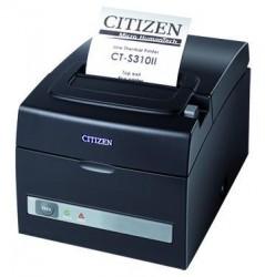 120 2077 m y in h a n citizen ct s310ii fffff